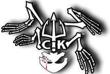 Chris Kyle - The Legend