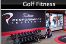Golf Fitness / Golffitness, mytpi, Fitness for golf, Titleist Performance Institut, mytpi.com,