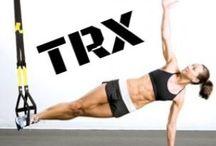 TRX Classic / TRX Classic, trx,