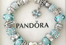 Pandora / Jewels