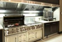 Home Improvement Ideas / Home Improvement Ideas, from decorating to designing your dream home.