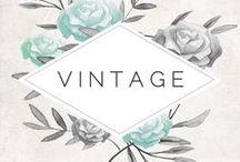HIPDESIGN • Vintage trouwkaarten / Vintage is een stijl die niet weg te denken is uit onze collectie. Warm en persoonlijk met een eigenwijs accent: dat zijn de ontwerpen van onze vintage trouwkaarten collectie. Bloemen, krijt, hout en originele krijtelementen vinden hun plek binnen deze ontwerpen.  Maak een vintage trouwkaart vanuit een blanco kaart of kies een ontwerp uit onze collectie vintage en pas deze eenvoudig aan naar je eigen wensen.