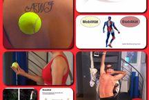 Fascial Fitness # Faszienfitness / Fascial Fitness, faszien fitness training, faszien fitness trainer,