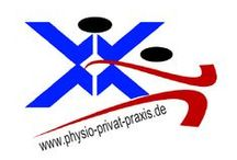 Physiotherapie - Physiotherapy / Physio Bad Saulgau
