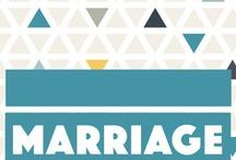 Marriage / Marriage quotes, marriage tips and marriage books for wives.