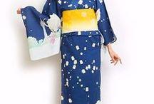 JapanDizNess - poohdonald @ eBay / eBay items