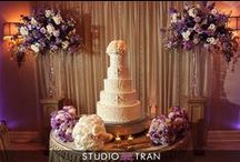Wedding Details / Capture your vision through your vendors!