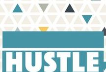 ✨Hustle Motivation ✨ / Motivation for your business, motivation for your side hustle, business motivation and motivation in general to CHANGE YOUR LIFE.