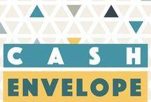 Cash Envelope System & Dave Ramsey Budgeting / Managing a budget   Cash Envelope Systems   Dave Ramsey Budgeting