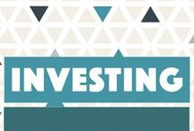 Investing / Investing   Early retirement    Investing wisely