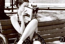 @Books Worth Reading / by ℳiền Tây ℳUA ♥ レ O √ 乇