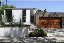 Houses & decor