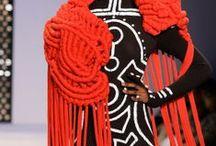 Mode & Textiel / Mode, textiel