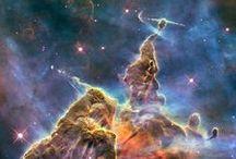 ESA / European Space Agency - space in images -