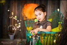 Дети. Детская фотосессия. Малыши. Children. Kids. Babys / Красивые детские фото. Детские фотопроекты.