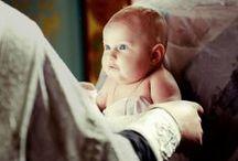 Крещение. Фотосъемка крещения. Крестины / Фотографии с моих съемок Таинства Крещения. Если вам нужен фотограф на крещение, обращайтесь.