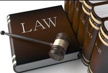 Legal Blogs / Current Legal blogs about all law practice areas.