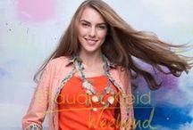 Claudia Kleid Weekend Q3 2014 / E-Catalog Claudia Kleid Weekend Q3 2014