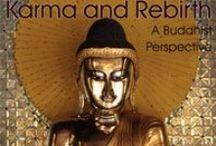 Buddhist Books / Buddhist books from Buddhist Publishing Group