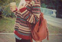 dreamcloset. / clothes I wish I had