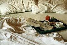 Жизнь с удовольствием / Маленькие хитрости для комфортного и уютного дома