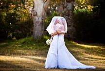 Same Sex Wedding Photography Ideas