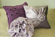 Wzory poduszek