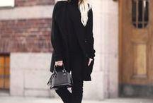 black is my favorite color