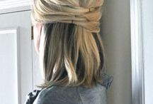 Hairstyles ♥