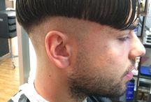 Creaciones gaudi beauty concept and barber shop ✂️✂️✂️ / Cositas del día a día