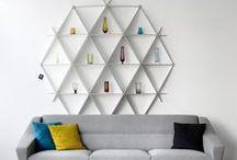 Furniture_Estonian Design House