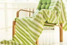 Textile_Estonian Design House