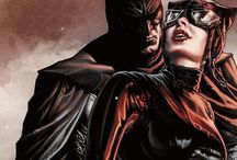 the Batman effect..