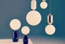 Home Lighting / Classic and modern home lighting ideas