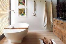 Bathroom remodeling / Bathroom remodeling ideas, bathroom lighting