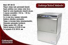 Bardak ve Bulaşık Yıkama Makineleri / http://www.cafemarkt.com/oztiryakiler-oby-500-b-bardak-yikama-makinesi-pmu1661 #Öztiryakiler #BulaşıkMakinesi #Cafemarkt #EndüstriyelBulaşıkMakinesi #BulaşıkhaneEkipmanları Öztiryakiler,Bulaşık Yıkama Makinesi, Bulaşık Makinesi, cafemarkt.com,Bulaşıkhane Ekipmanları