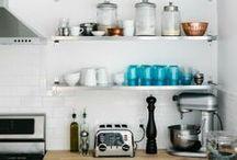 Kitchen equipment | Keuken apparatuur / Keuken apparatuur, iedereen heeft het nodig. Kijk hier voor handige tips en trucs!