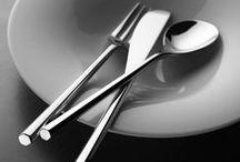 Cutlery | Bestek / Bestek & Borden vindt je hier!