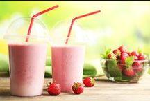 Take-away Bunzl Foodservice / Verpakkingen voor je eten/drinken, ook voor onderweg!