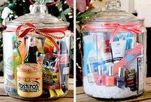 DIY manualidades y regalos