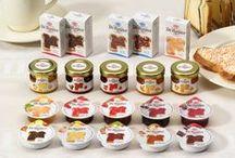 Eten en drinken Bunzl Foodservice / Bunzl Foodservice voor al uw Eten en drinken