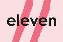 New at eleven.fi / Verkkokauppamme ihanimpia uutuustuotteita