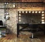 Salon.