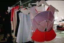 fashion love.