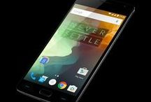 Phone Technology / Current news and reviews of the best Smart Phones around.