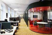 Architecture / Interior Design