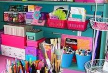 Just stationery <3