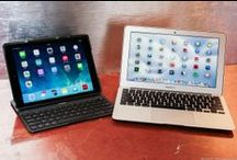 Tablet Technology / Current news and reviews of the best Tablets around.