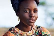 "lupita / ""no matter where you're from, your dreams are valid"""