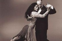 Tango / una passione da condividere insieme a voi!a passion to share with you!